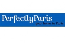 perfectly-paris